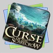 Curse Of The Scarecrow игра