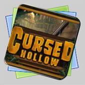 Cursed Hollow игра