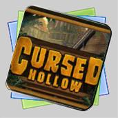 Cursed Hollow игра