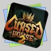 Cursed House 2 игра