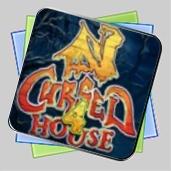Cursed House 4 игра