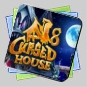 Cursed House 8 игра