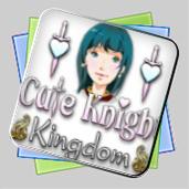 Cute Knight Kingdom игра