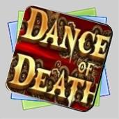 Пляска смерти игра