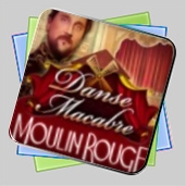 Danse Macabre: Moulin Rouge игра