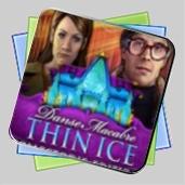 Танец смерти. Тонкий лед. Коллекционное издание игра