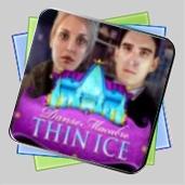 Danse Macabre: Thin Ice игра