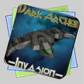 Dark Archon игра