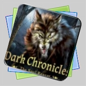 Dark Chronicles: The Soul Reaver игра