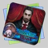 Dark City: Vienna Collector's Edition игра