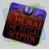 The Dark Hills of Cherai: The Regal Scepter Strategy Guide игра