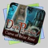 Dark Parables: Curse of Briar Rose Collector's Edition игра