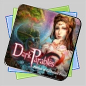 Dark Parables: Portrait of the Stained Princess игра