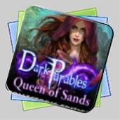 Темные предания. Королева песков. Коллекционное издание игра