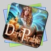 Dark Parables: Requiem for the Forgotten Shadow игра