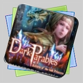 Dark Parables: Return of the Salt Princess Collector's Edition игра