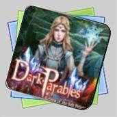 Dark Parables: Return of the Salt Princess игра