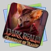 Dark Realm: Guardian of Flames игра