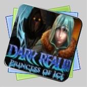 Dark Realm: Princess of Ice игра