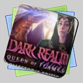 Dark Realm: Queen of Flames Collector's Edition игра