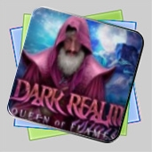 Dark Realm: Queen of Flames игра