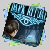 Dark Ritual Strategy Guide игра