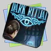 Dark Ritual игра