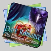 Dark Romance: The Ethereal Gardens Collector's Edition игра