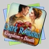 Роман тьмы. Царство смерти. Коллекционное издание игра