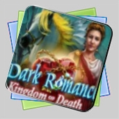 Dark Romance: Kingdom of Death игра
