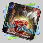 Роман тьмы. Ромео и Джульетта. Коллекционное издание игра