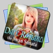 Dark Romance: The Swan Sonata игра