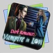Dark Romance: Vampire in Love игра