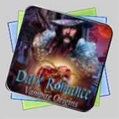 Dark Romance: Vampire Origins игра