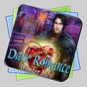 Dark Romance: Winter Lily игра