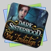 Dark Sisterhood: The Initiation игра