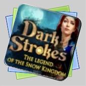 Сердце тьмы. Легенда о снежном королевстве. Коллекционное издание игра