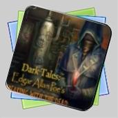 Dark Tales: Edgar Allan Poe's Speaking with the Dead игра