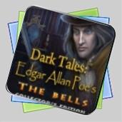 Dark Tales: Edgar Allan Poe's The Bells Collector's Edition игра