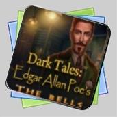 Dark Tales: Edgar Allan Poe's The Bells игра