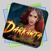 Darkarta: A Broken Heart's Quest Collector's Edition игра