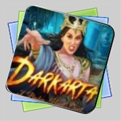 Darkarta: A Broken Heart's Quest игра
