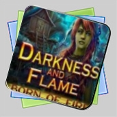 Darkness and Flame: Born of Fire игра