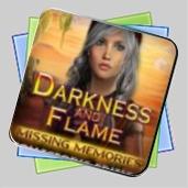 Тьма и пламя. Утраченные воспоминания. Коллекционное издание игра