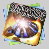 Darkside игра