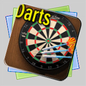 DartsKing игра