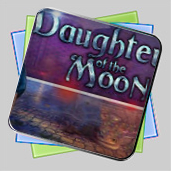Daughter Of The Moon игра