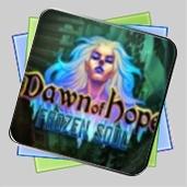 Dawn of Hope: Frozen Soul игра
