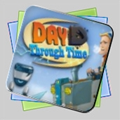 Day D: Through Time игра