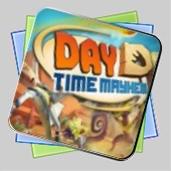 День D. Башни времени игра